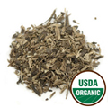 Echinacea Purpurea Root Organic Cut & Sifted -