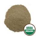 Echinacea Purpurea Root Powder Organic -