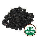 Elder Berries Organic -