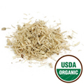 Eleuthero Root Organic Cut & Sifted -