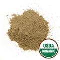Eleuthero Root Powder Organic -