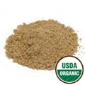 Flax Seed Powder Organic -