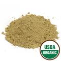 Gentian Root Powder Organic -