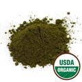Ginkgo Leaf Powder Organic -