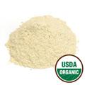 Ginseng Root Powder American Organic