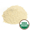 Ginseng Root Powder American Organic -