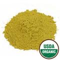 Goldenseal Root Powder Organic 1/2 -