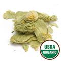Hop Flowers Organic -
