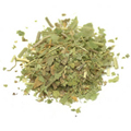 Horny Goat Weed Organic Cut & Sifted