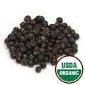 Juniper Berries Whole Organic -