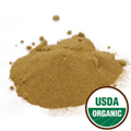 Juniper Berry Powder Organic -