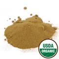 Juniper Berry Powder Organic -