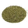 Kelp Granules Atlantic Organic -