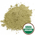 Kelp Powder Atlantic Organic -