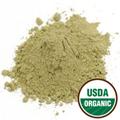 Kelp Powder Atlantic Organic -