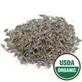 Lavender Flowers Extra Organic -
