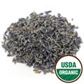 Lavender Flowers Super Organic -