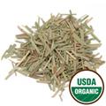 Lemongrass Organic Cut & Sifted -