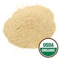 Lemon Peel Powder Organic -