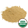 Licorice Root Powder Organic -