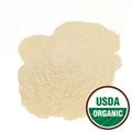Maca Root Powder Organic -