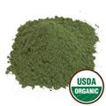 Nettle Leaf Powder Organic -
