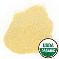 Orange Peel Powder Organic -