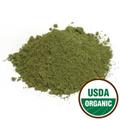 Peppermint Leaf Powder Organic -