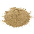 Psyllium Husks Powder Organic -