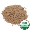 Psyllium Seed Organic -