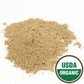 Psyllium Seed Powder Organic -