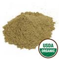 Red Clover Blossoms Powder Organic -