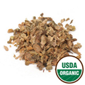 Rhodiola Root Organic Cut & Sifted -