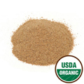 Rhodiola Root Powder Organic -