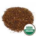 Rooibos Tea Organic Cut & Sifted -