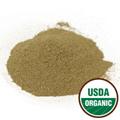 St. John's Wort Herb Powder Organic -