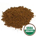 Saw Palmetto Berry Powder Organic -
