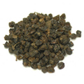 Sea Buckthorn Berries Organic -
