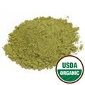 Senna Leaf Powder Organic -