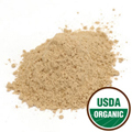 Slippery Elm Bark Powder Organic -