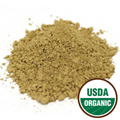 Tribulus Fruit Powder Organic -