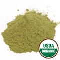 Wheat Grass Powder Organic -