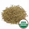 Anise Seed Organic -
