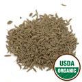 Caraway Seed Organic -