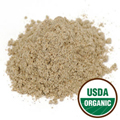 Cardamom Decorticated Powder Organic -