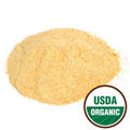 Carrot Powder Organic -