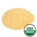 Carrot Powder Organic -