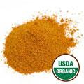 Cayenne Powder 35m H.U. -