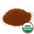 Ghost Chili Pepper Powder 400M H.U. Organic -