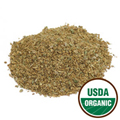 Celery Seed Organic -